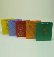 TOREBKA OZDOBNA 4K - 20 x 6 x 24 cm