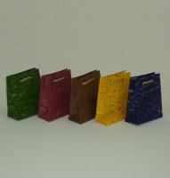 TOREBKA OZDOBNA 0U - 9,5 x 4 x 11,5 cm