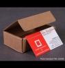 pudełko 6x10x3