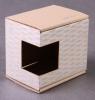 pudełko 9x11x8 (z nadrukiem)