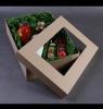 pudełko 25x35x9