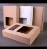 pudełka 26x36x7,5