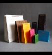 torebki z papieru gniecionego