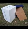 pudełko 30x40x22 cm
