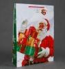 XL świąteczna/mikołaje
